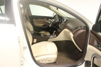 Picture of 2012 Buick Regal Premium 1, interior, gallery_worthy
