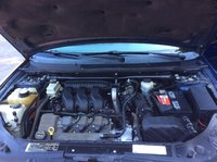 Picture of 2006 Mercury Montego Premier AWD, engine, gallery_worthy