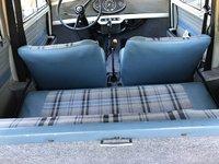 Picture of 1963 Austin Mini, interior, gallery_worthy