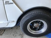 Picture of 1963 Austin Mini, exterior, gallery_worthy