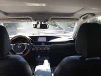 Picture of 2014 Lexus ES 300h Base