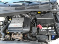 Picture of 2002 Toyota Sienna LE, engine, gallery_worthy