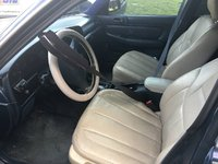 Picture of 1989 Toyota Cressida STD, interior, gallery_worthy