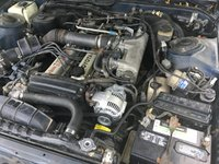 Picture of 1989 Toyota Cressida STD, engine, gallery_worthy
