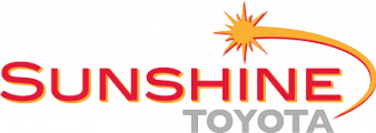 Sunshine Toyota   Battle Creek, MI: Read Consumer Reviews, Browse Used And  New Cars For Sale
