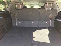 Picture of 2016 Chevrolet Suburban LT 1500, interior