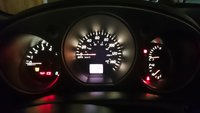 Picture of 2004 Nissan Altima 2.5 S, interior, gallery_worthy