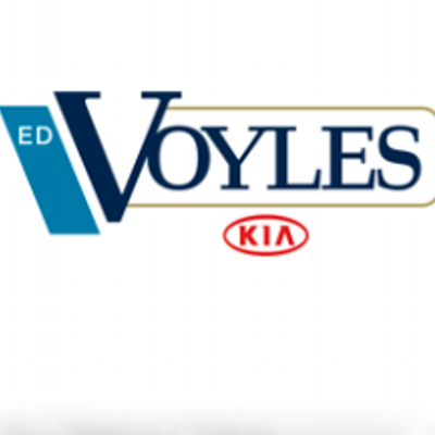 Ed Voyles Kia >> Ed Voyles Kia - Smyrna, GA: Read Consumer reviews, Browse ...