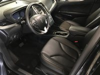 Picture of 2016 Lincoln MKC Premiere, interior, gallery_worthy