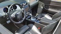 Picture of 2011 Bentley Continental GTC W12 AWD, interior, gallery_worthy