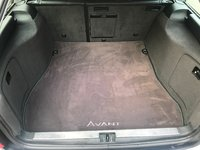Picture of 2002 Audi A4 Avant 1.8T quattro AWD, interior, gallery_worthy