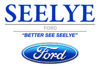 Seelye Ford of Kalamazoo logo