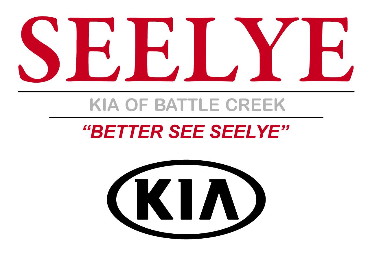 seelye kia of battle creek battle creek mi lee evaluaciones de consumidores busca entre. Black Bedroom Furniture Sets. Home Design Ideas