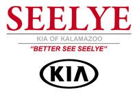 Seelye Kia of Kalamazoo