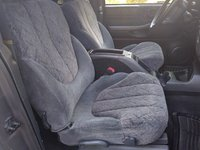 Picture of 1999 GMC Jimmy 2 Dr SLS Sport SUV, interior, gallery_worthy