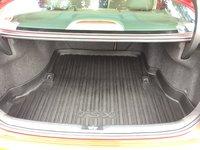 Picture of 2006 Acura TSX Sedan, interior