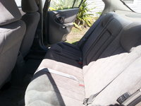 Picture of 1997 Chevrolet Malibu LS, interior, gallery_worthy