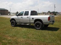 Picture of 2005 Dodge Ram 2500 SLT Quad Cab SB 4WD