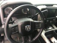 Picture of 2016 Ram 2500 Big Horn Mega Cab 4WD, interior