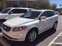 Picture of 2014 Volvo XC60 T6 AWD, exterior