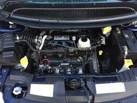Picture of 2006 Chrysler Town & Country Touring, engine, gallery_worthy