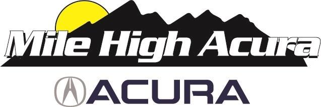 Subaru Dealers Denver >> Mile High Acura - Denver, CO: Read Consumer reviews ...