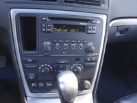 Picture of 2007 Volvo S60 R Turbo AWD, interior, gallery_worthy