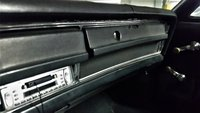 Picture of 1968 Pontiac Parisienne, interior, gallery_worthy