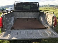 Picture of 1999 Chevrolet C/K 2500 Crew Cab SB 4WD, exterior, gallery_worthy