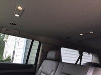 Picture of 2015 Chevrolet Suburban LT 1500