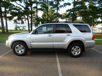Picture of 2007 Toyota 4Runner V6 4x2 SR5, exterior