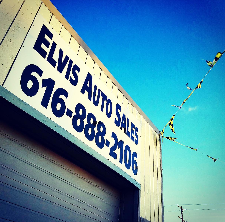 Chevrolet Grand Rapids: Grand Rapids, MI: Read Consumer Reviews