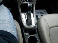 Picture of 2012 Buick Verano Sedan, interior