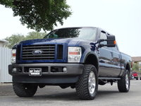 Picture of 1998 Ford F-250 3 Dr XL Extended Cab SB, exterior, gallery_worthy