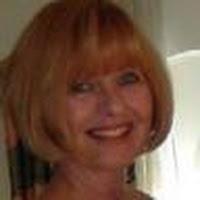 Carolyn Cook