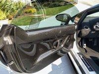 Picture of 2012 Lamborghini Gallardo LP 570-4 Spyder Performante, interior, gallery_worthy