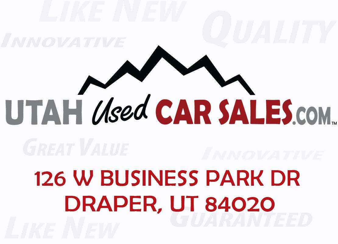 Utah Used Car Sales >> Utah Used Car Sales Com Draper Ut Read Consumer Reviews