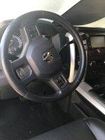 Picture of 2012 Ram 2500 Laramie Crew Cab 4WD, interior