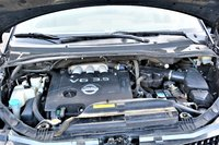 Picture of 2006 Nissan Quest 3.5 SE, engine, gallery_worthy
