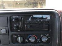 Picture of 1993 Chevrolet C/K 2500 Silverado LB RWD, interior, gallery_worthy