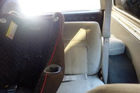 Picture of 1991 Chevrolet Blazer Silverado 2-Door 4WD, interior, gallery_worthy