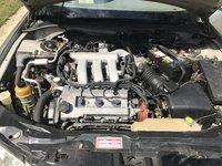 Picture of 2002 Mazda Millenia 4 Dr Premium Sedan, engine, gallery_worthy