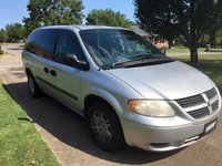 Picture of 2005 Dodge Grand Caravan 4 Dr SE Plus Passenger Van Extended, exterior