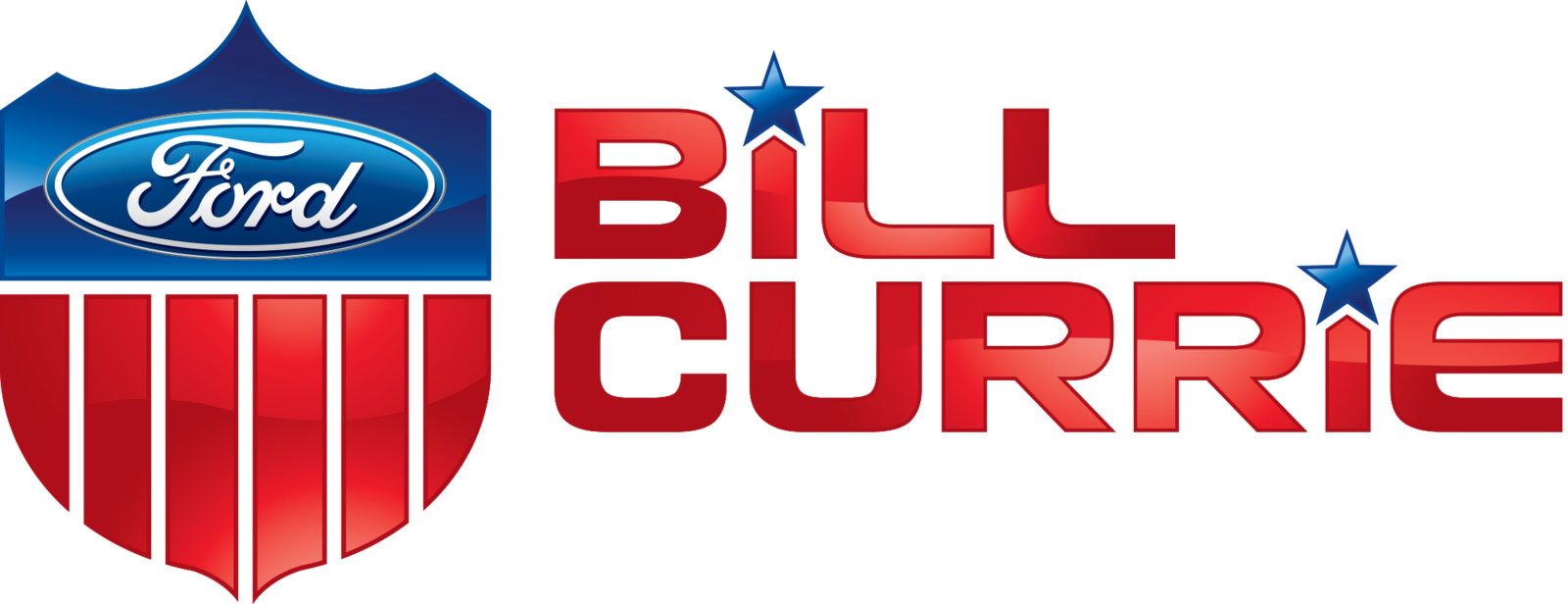 bill currie ford tampa fl read consumer reviews browse used and new cars for sale. Black Bedroom Furniture Sets. Home Design Ideas