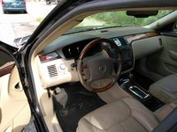 Picture of 2006 Cadillac DTS Luxury III