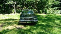 Picture of 1980 Buick Regal 2-Door Coupe, exterior, gallery_worthy