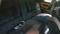 Picture of 1980 Buick Regal 2-Door Coupe, interior, gallery_worthy