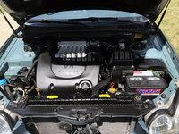 Picture of 2005 Hyundai Sonata GLS, engine, gallery_worthy