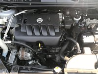 Picture of 2007 Nissan Sentra Base, engine, gallery_worthy