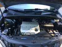 Picture of 2005 Lexus RX 330 FWD, engine, gallery_worthy